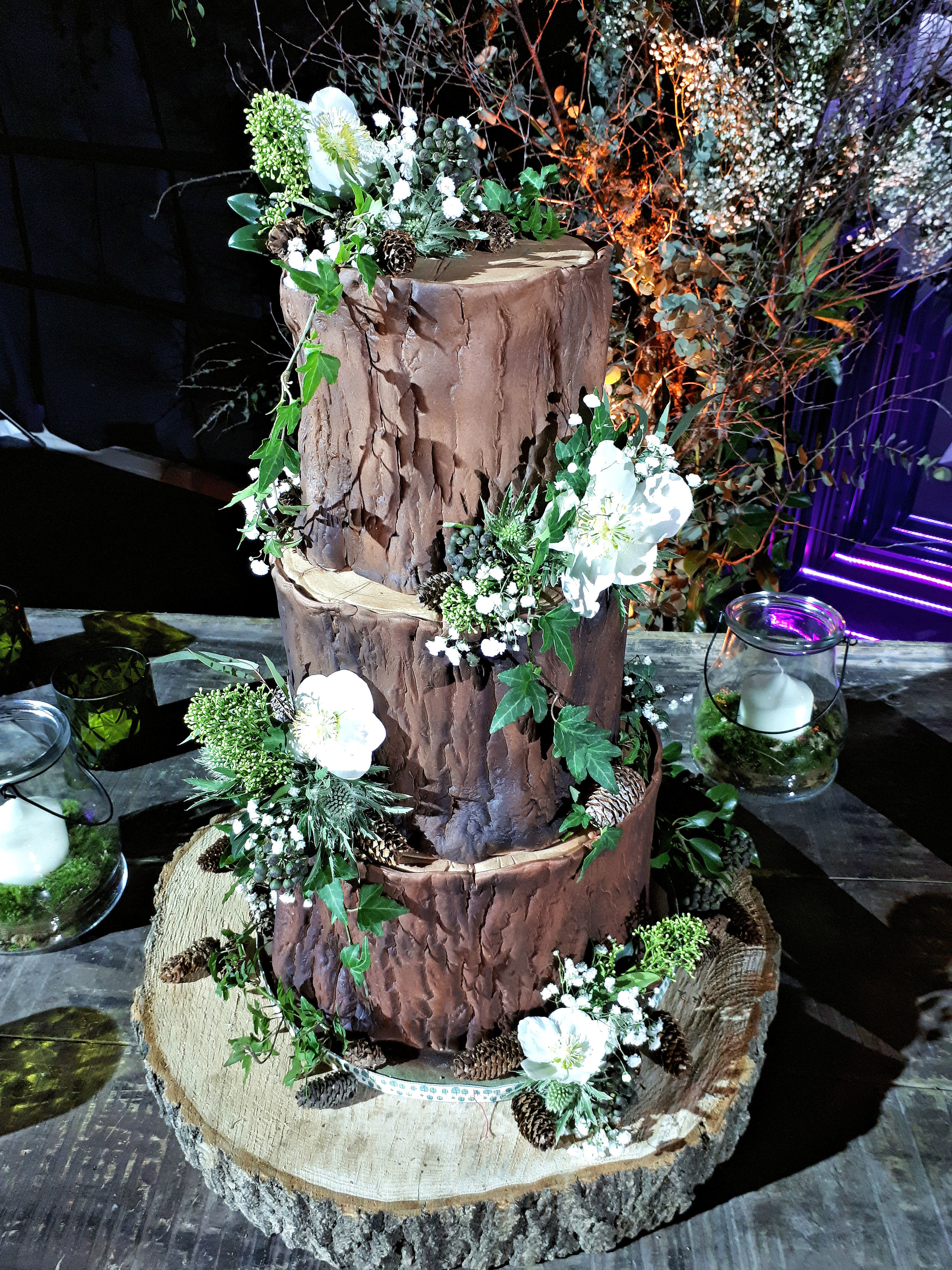 Tree Stump Cake.jpg