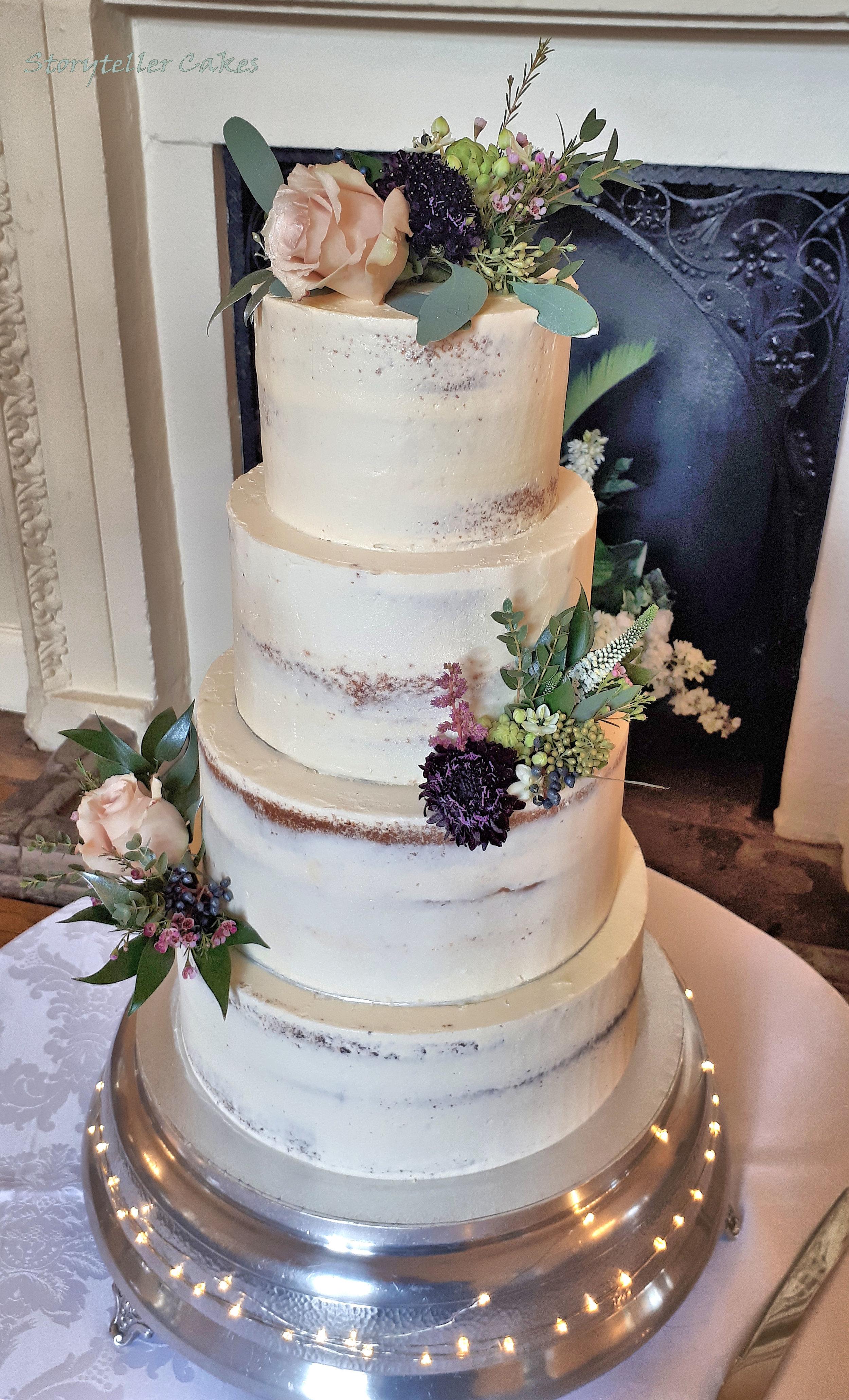 Semi Naked Wedding Cake2.jpg