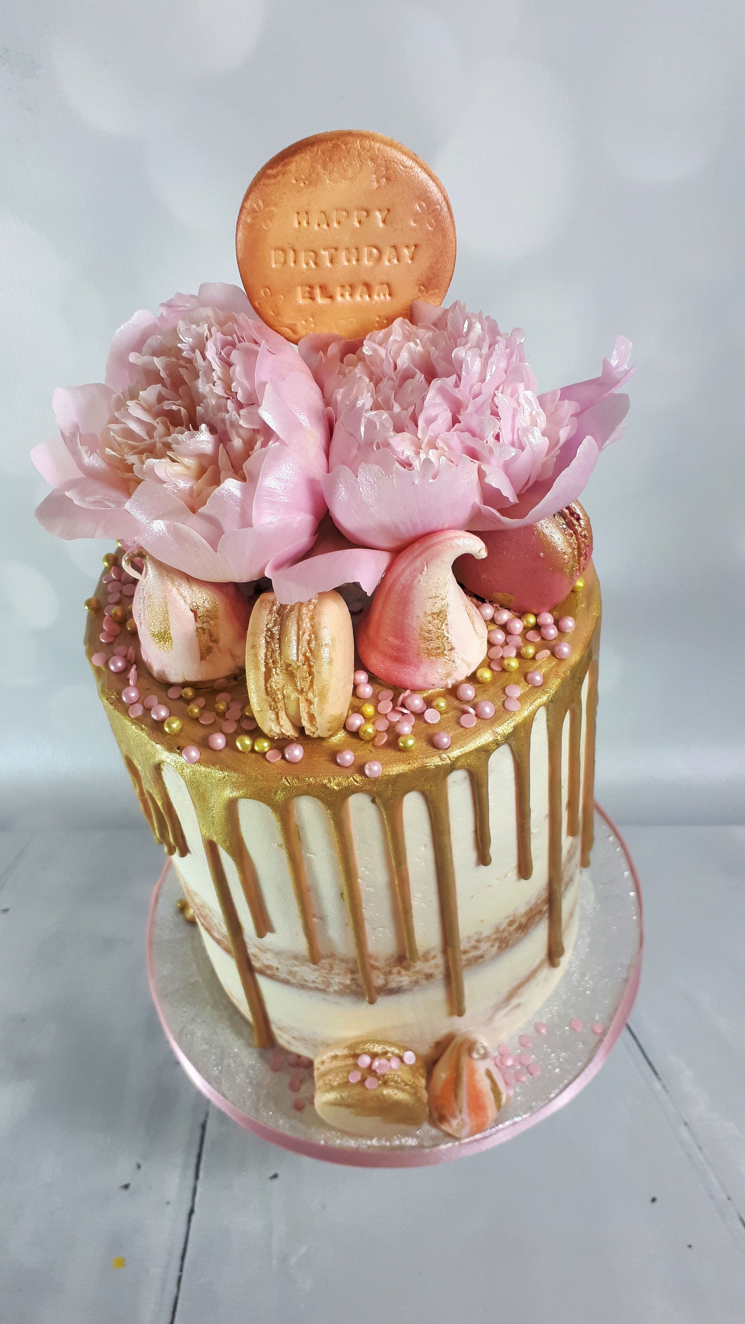 Buttercream Drip Cake.jpg