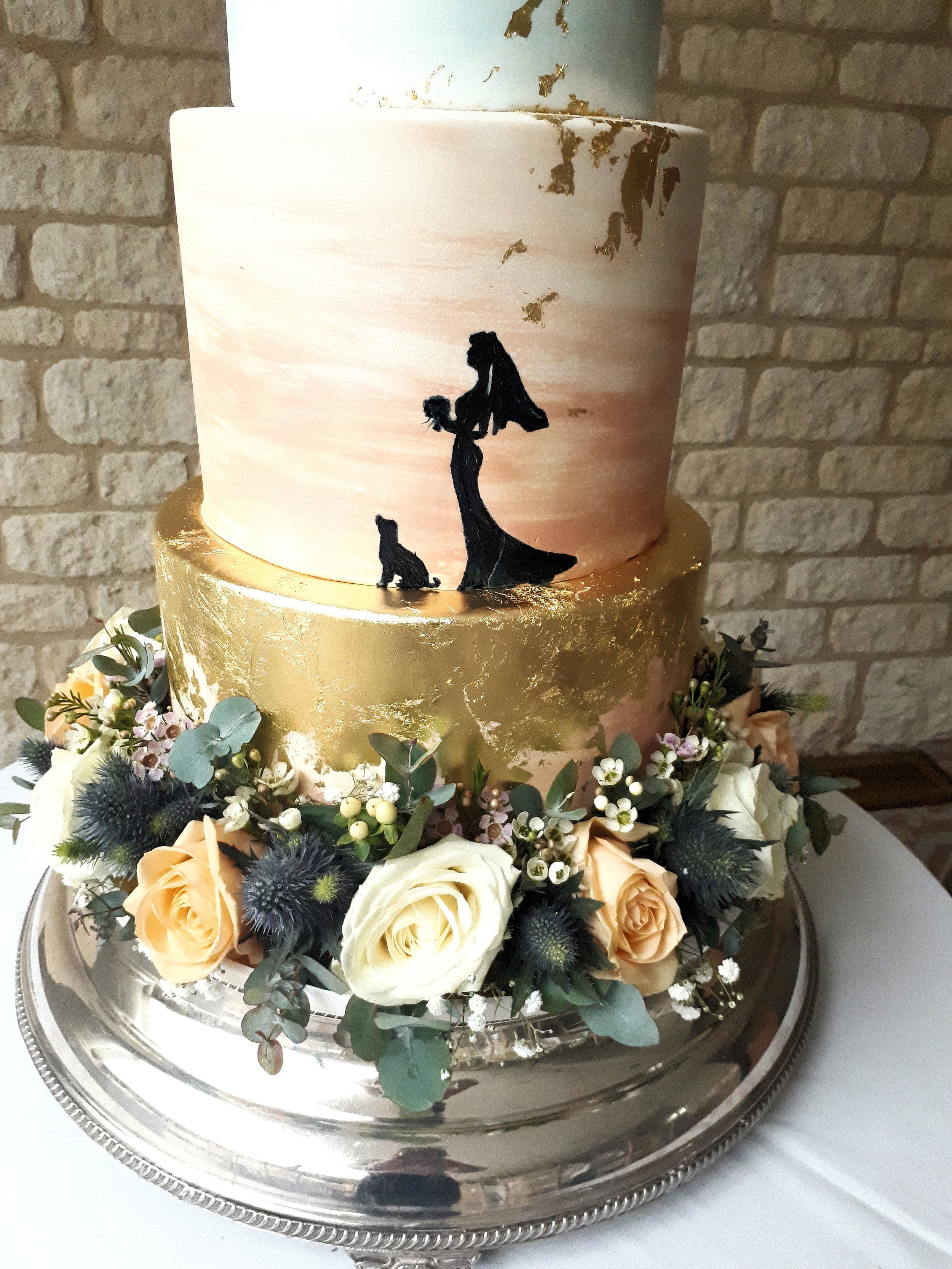 Silhouette Wedding Cake 2.jpg