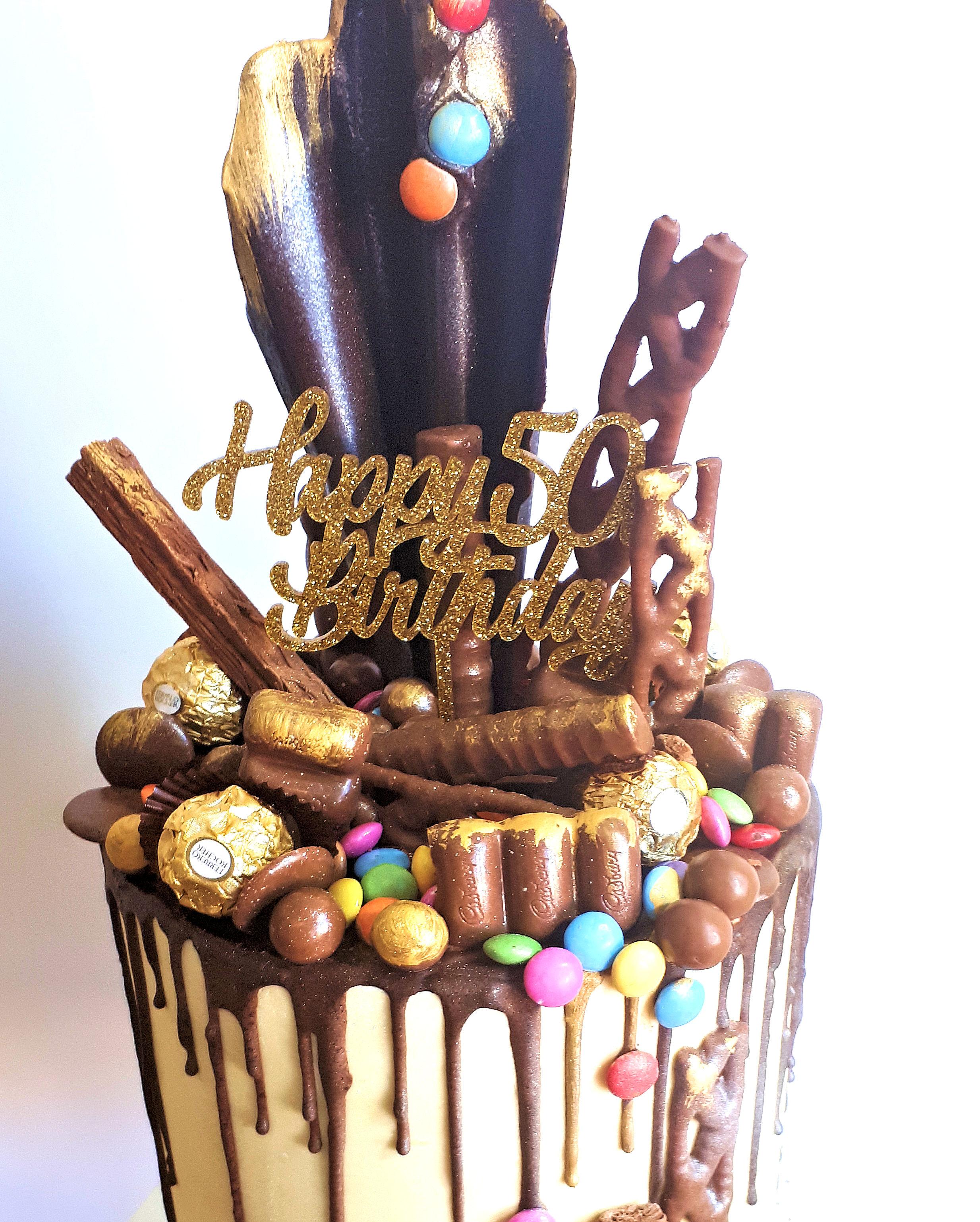 chocolate explosion cake.jpg