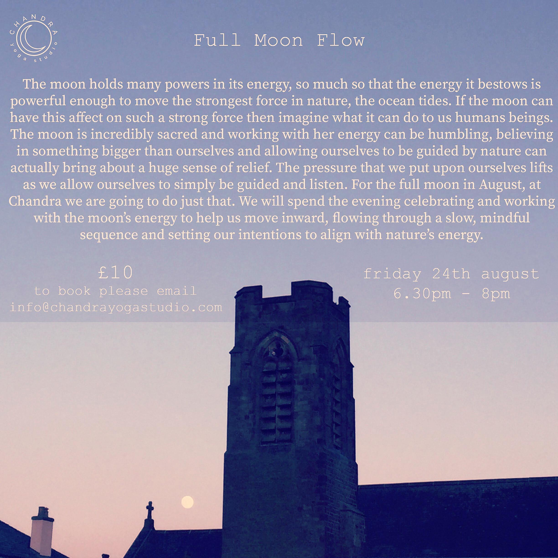 Full Moon flow.jpg