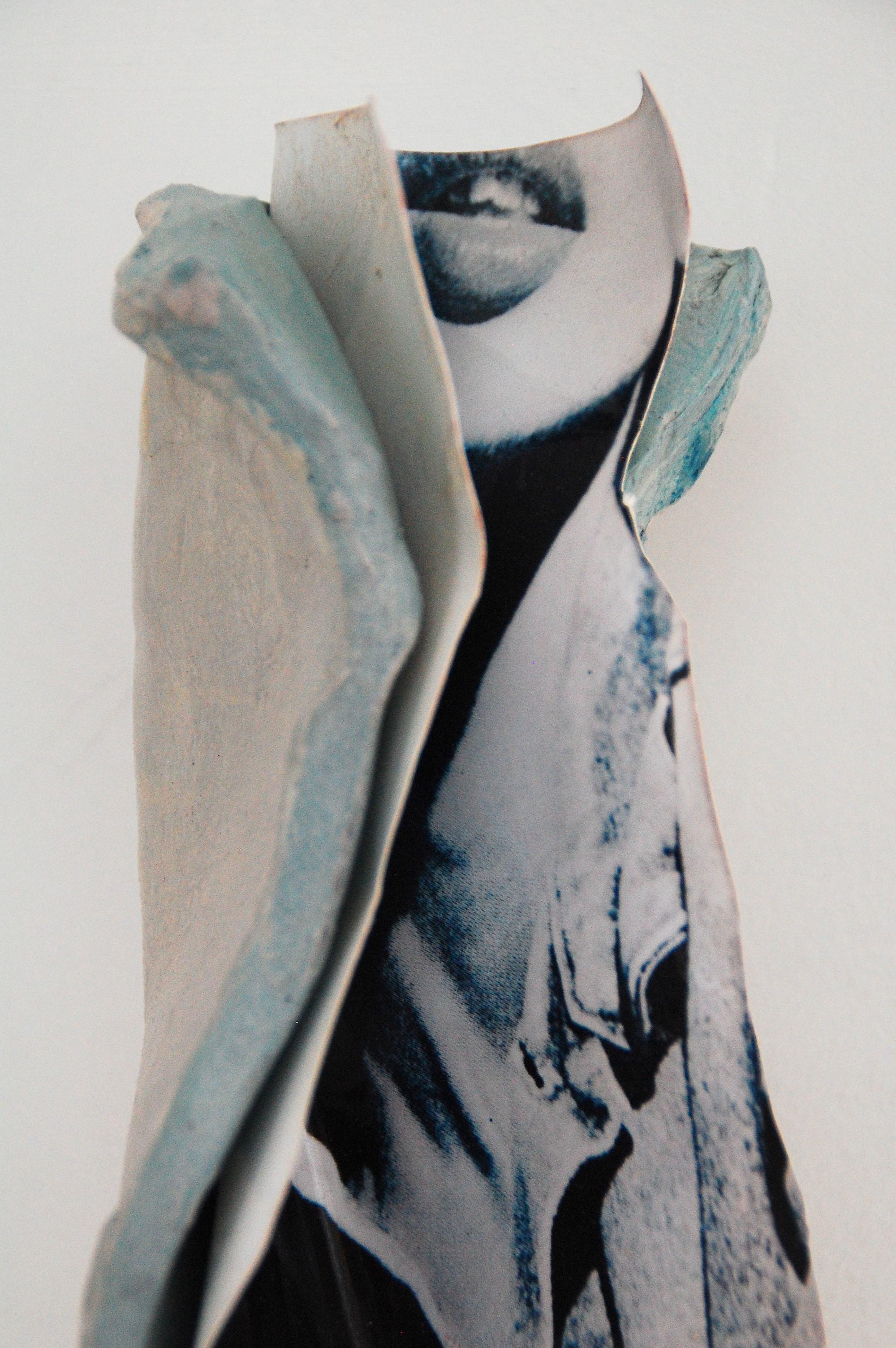 Melissa Jordan artist palm