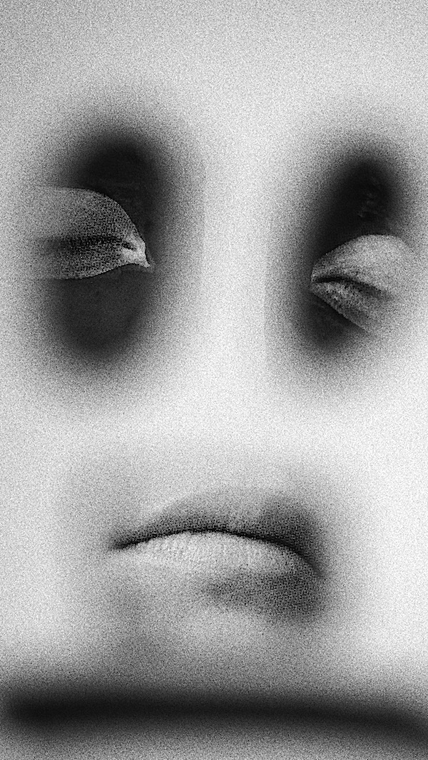 Melissa Jordan Vowels 19.jpg