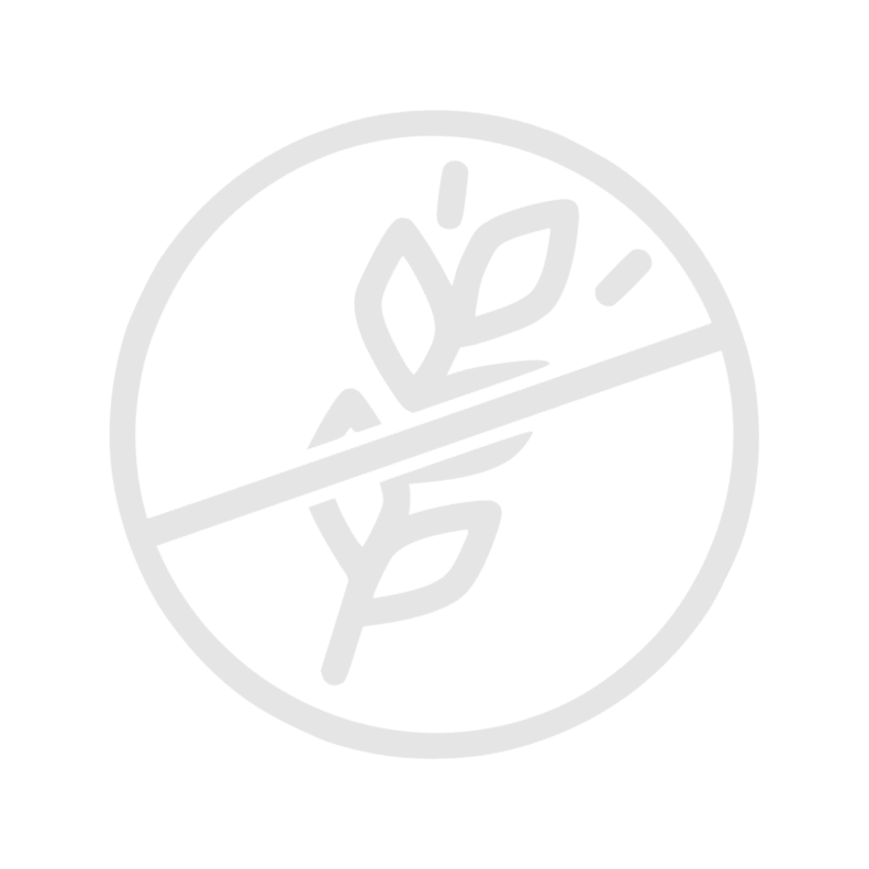 Logo Sans Gluten.png