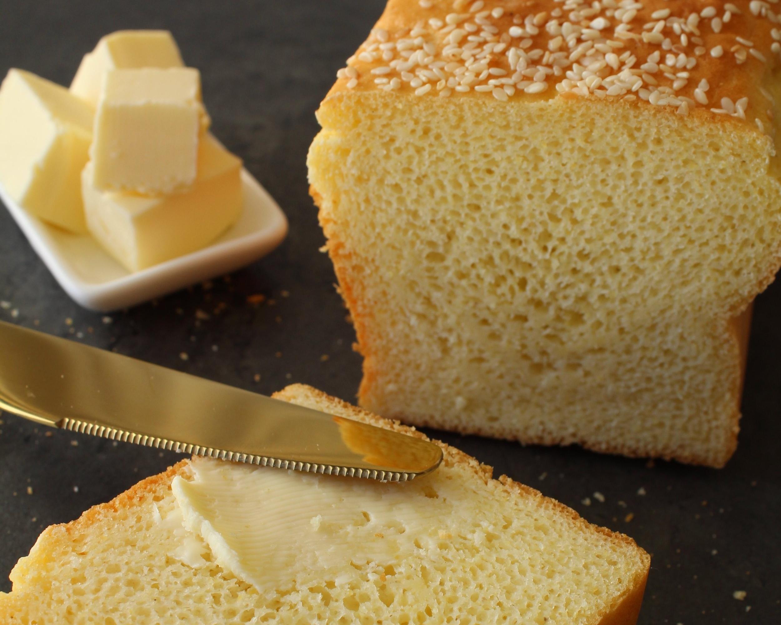 La Boulangerie -
