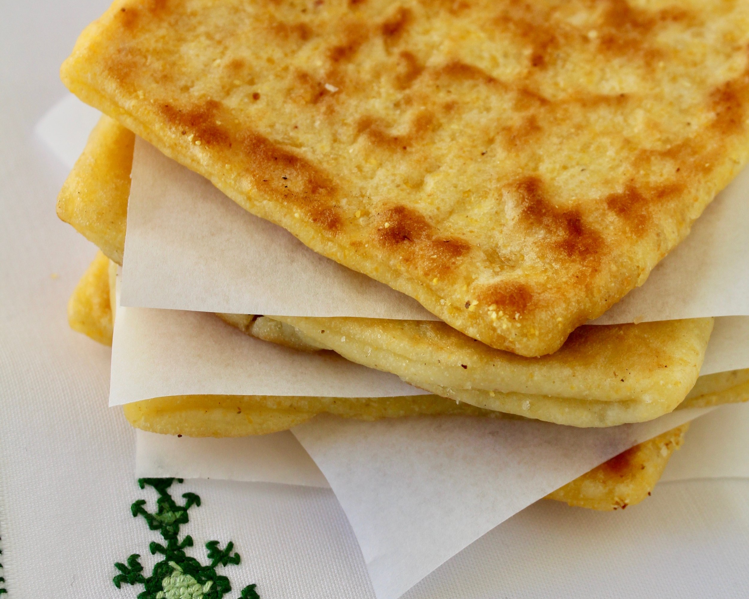 La Boulangerie Marocaine -