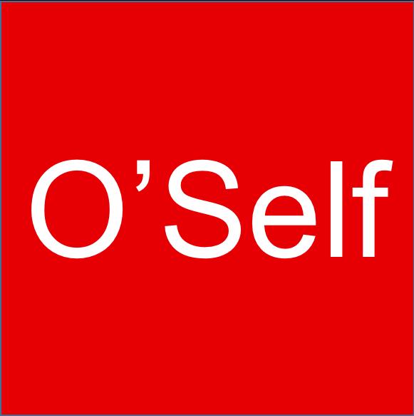 O'Self.png