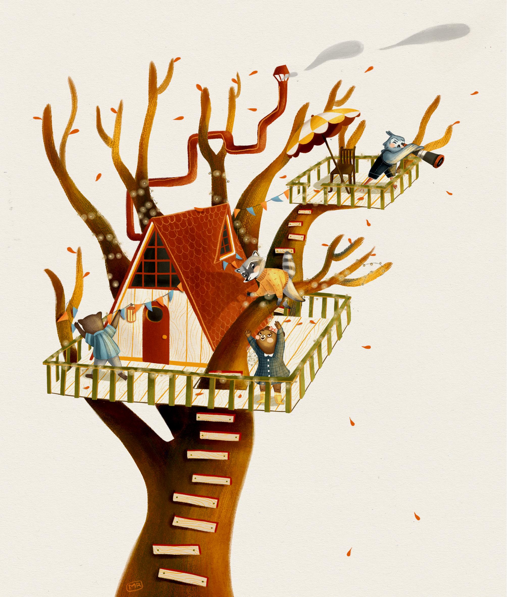 Tree House_JuliaCastaño.jpg