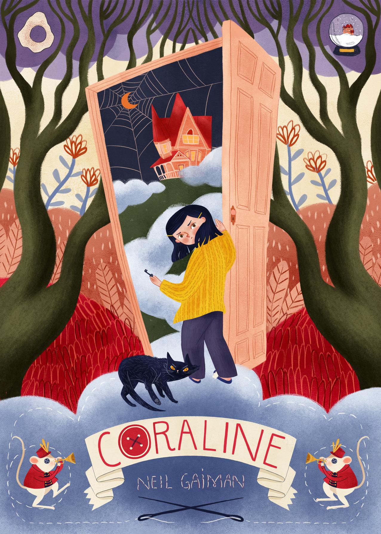 Coraline_Cover(web).jpg