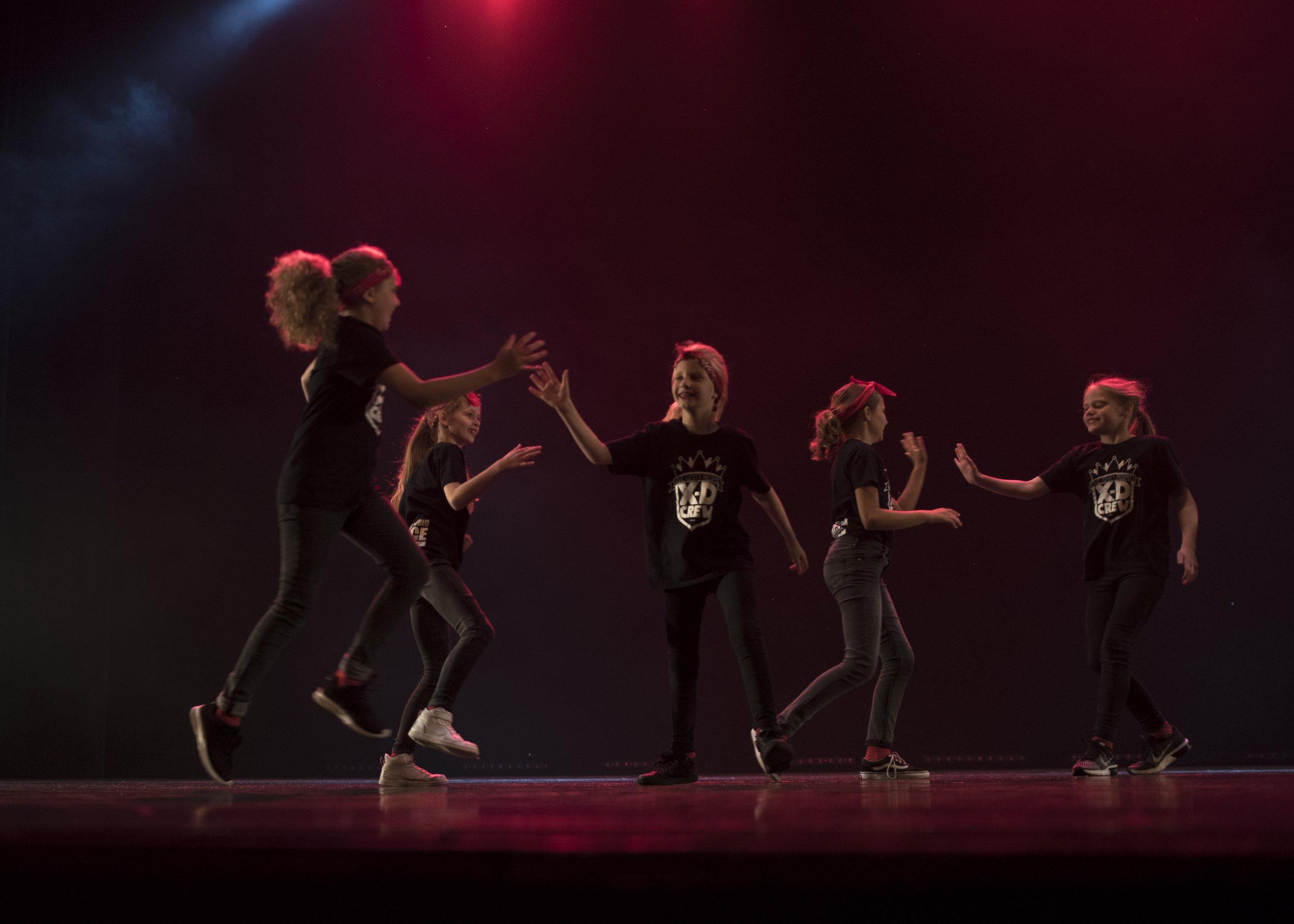 X-DANCE_Leef je droom_Dag 2_103.jpg