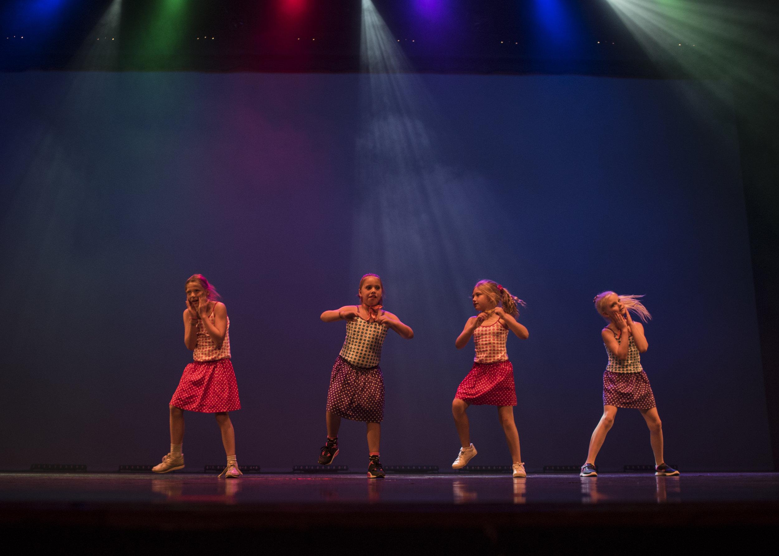 X-DANCE_Leef je droom_Dag 2_088.jpg