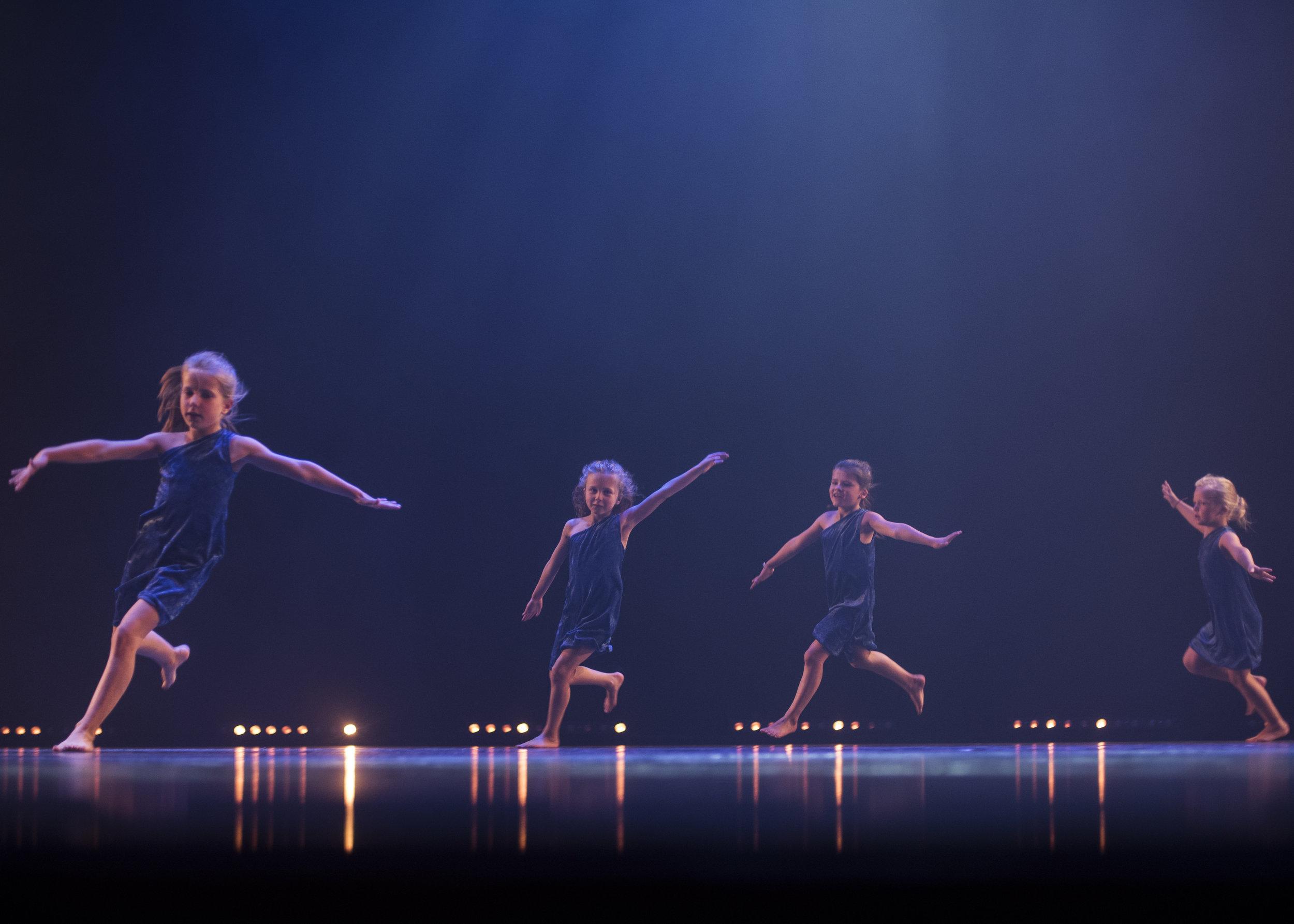 X-DANCE_Leef je droom_Dag 2_012.jpg