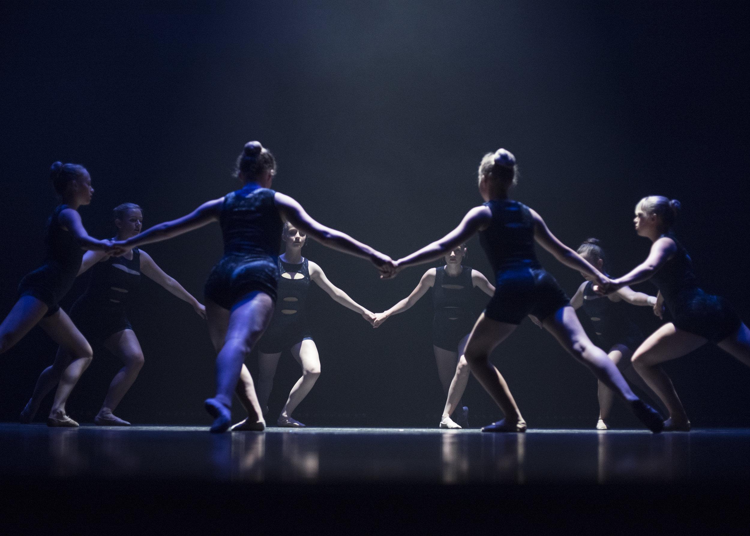 X-DANCE_Leef je droom_Dag 1_138.jpg