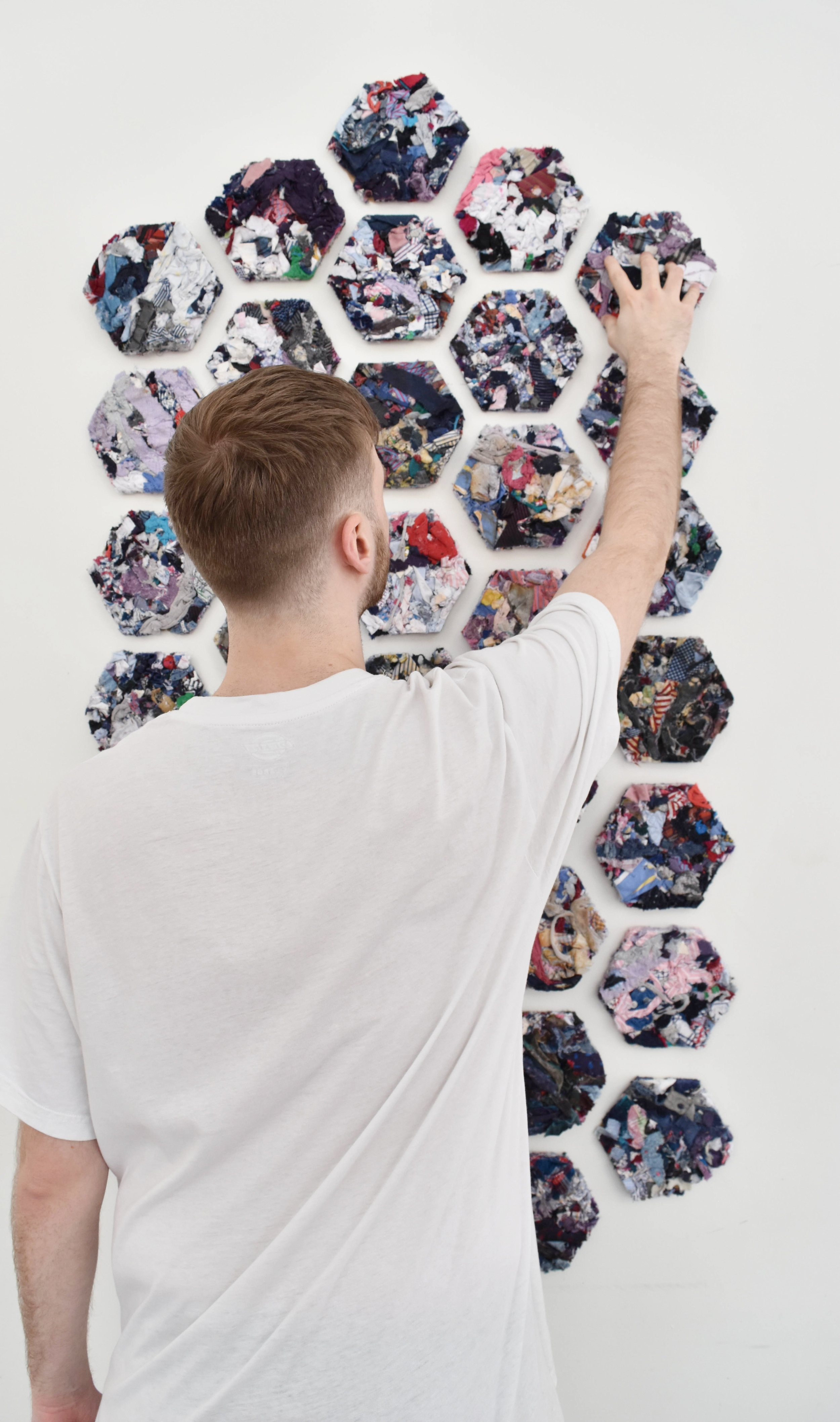 Tiles On White Wall 1.jpg