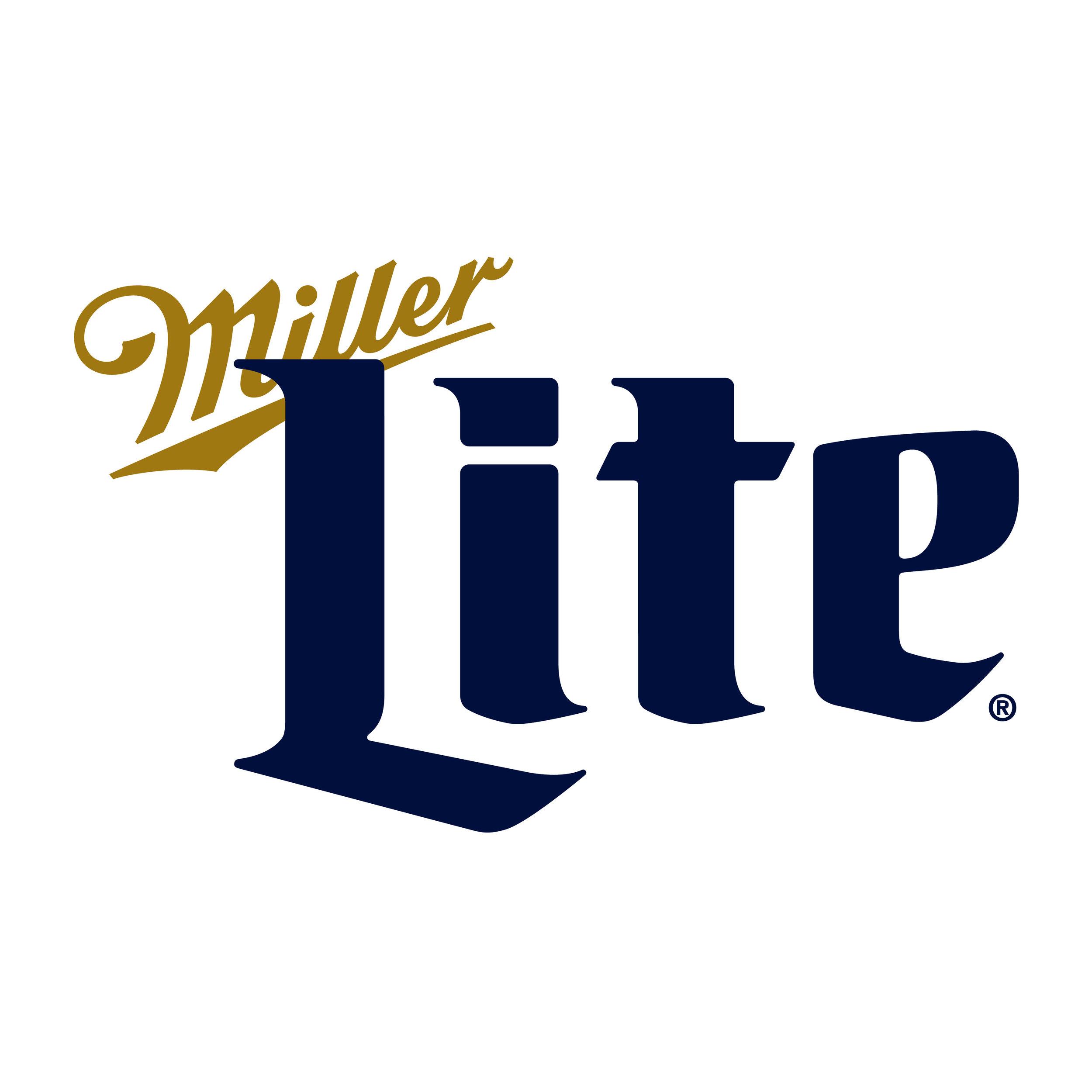 Miller Lite Retro Logo.JPG