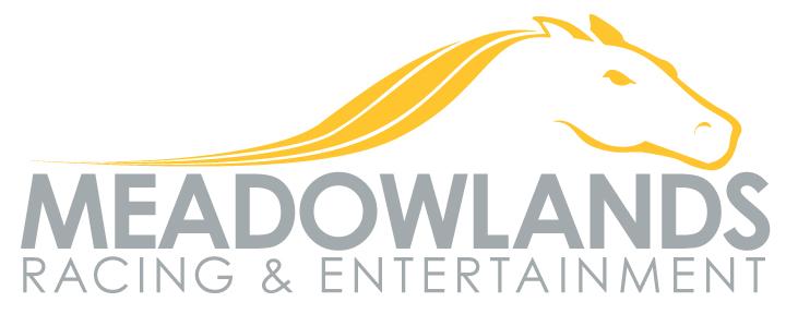 MeadowlandsRacing&EntertainmentLogo.jpg