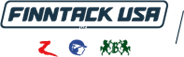 logo-Finntack.png