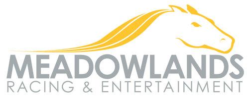 Logo - Meadowlands.jpg