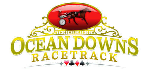 Logo - Ocean Downs.jpg