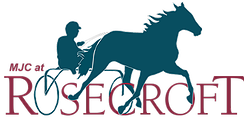 Logo - MJC at Rosecroft.png