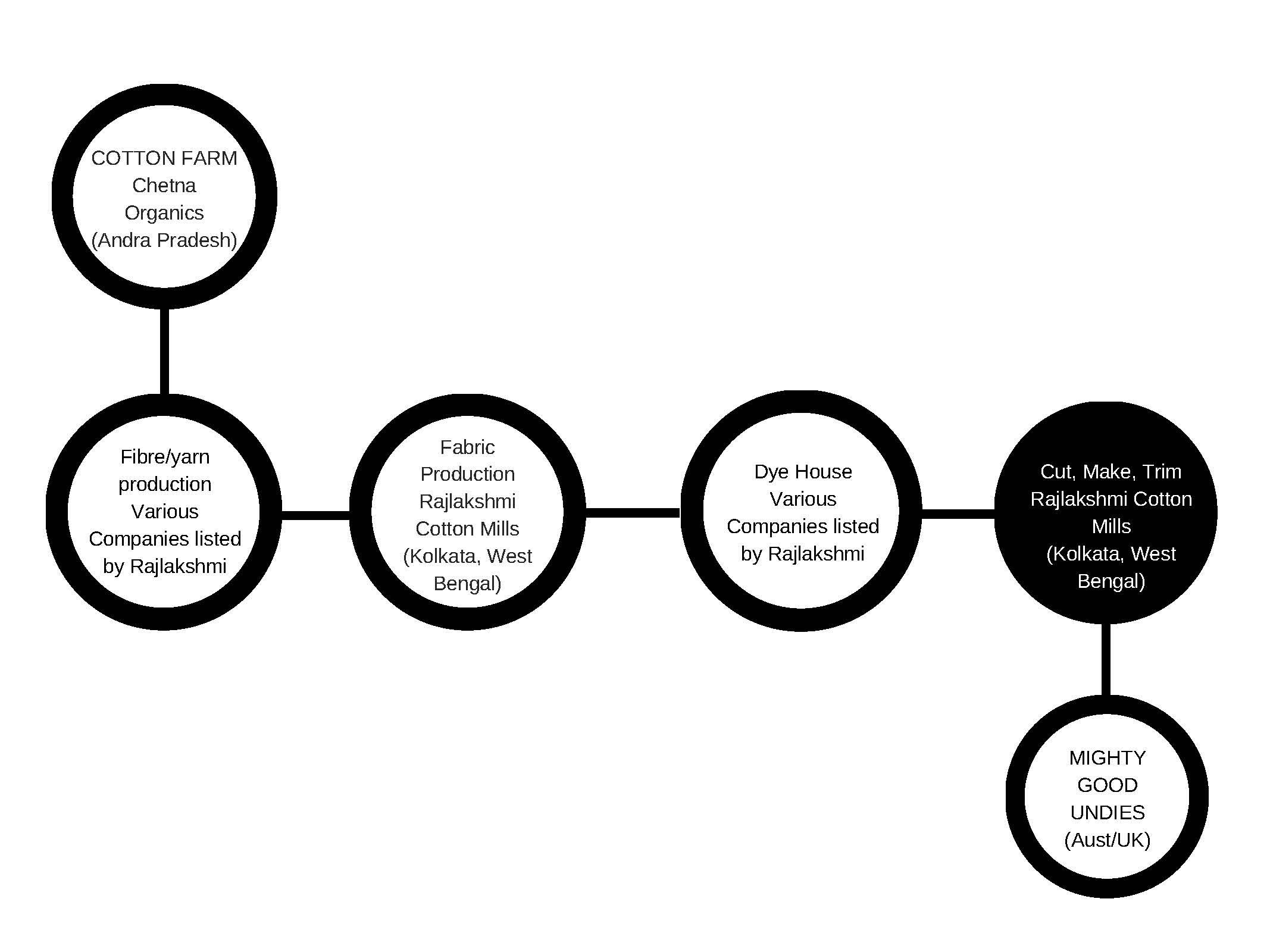 Chetna Supply Chain.jpg