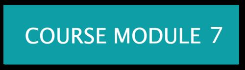 coursemodule 7.png