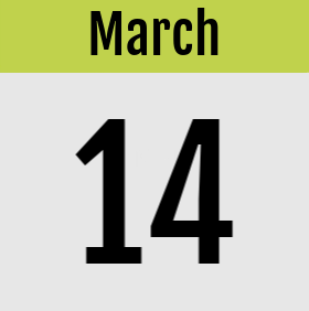 March 14.png