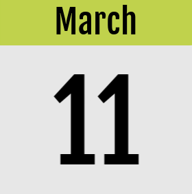 March 11.png