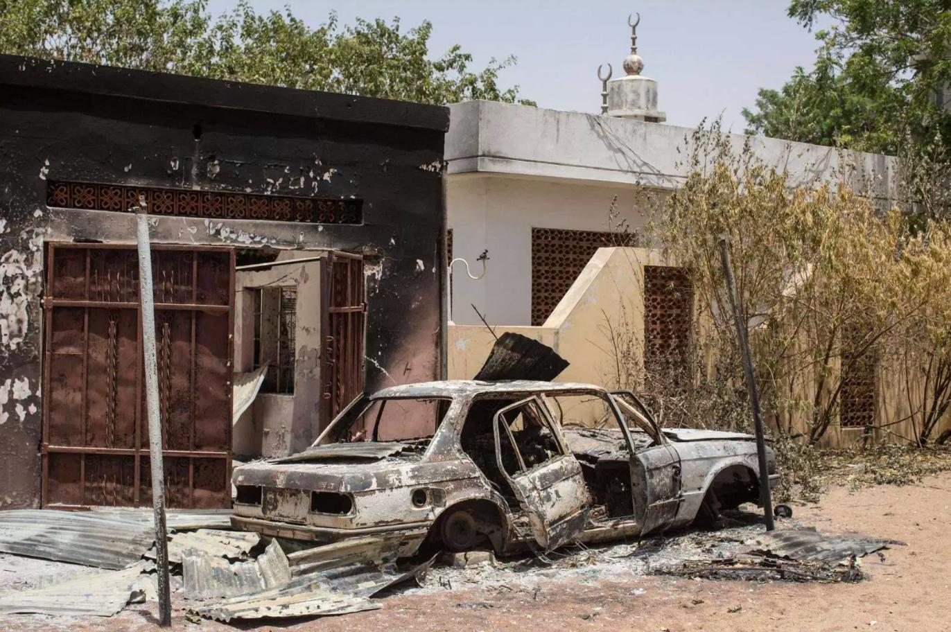 Nigeria2.jpg