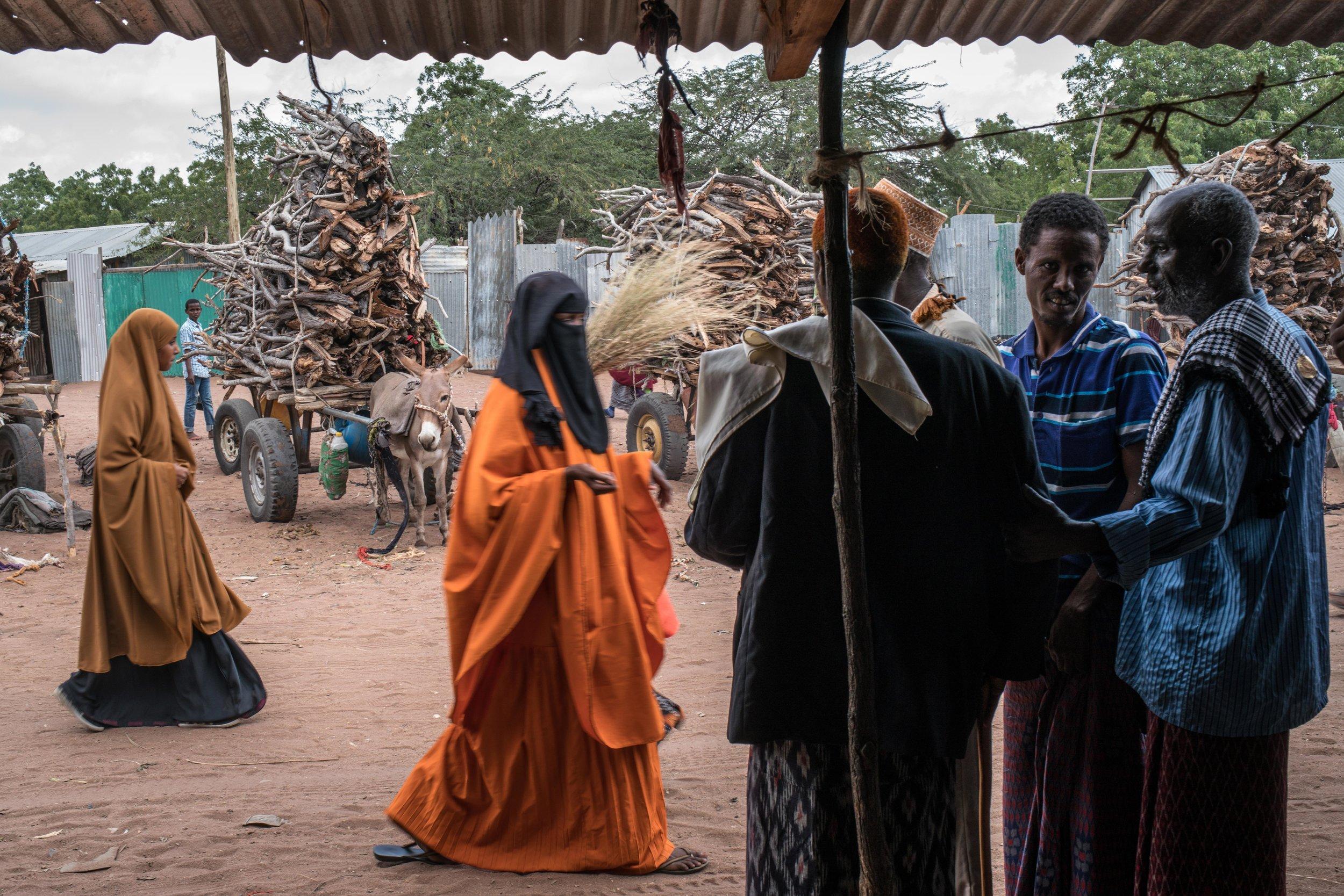 NS_KE_WP_Dadaab45.jpg