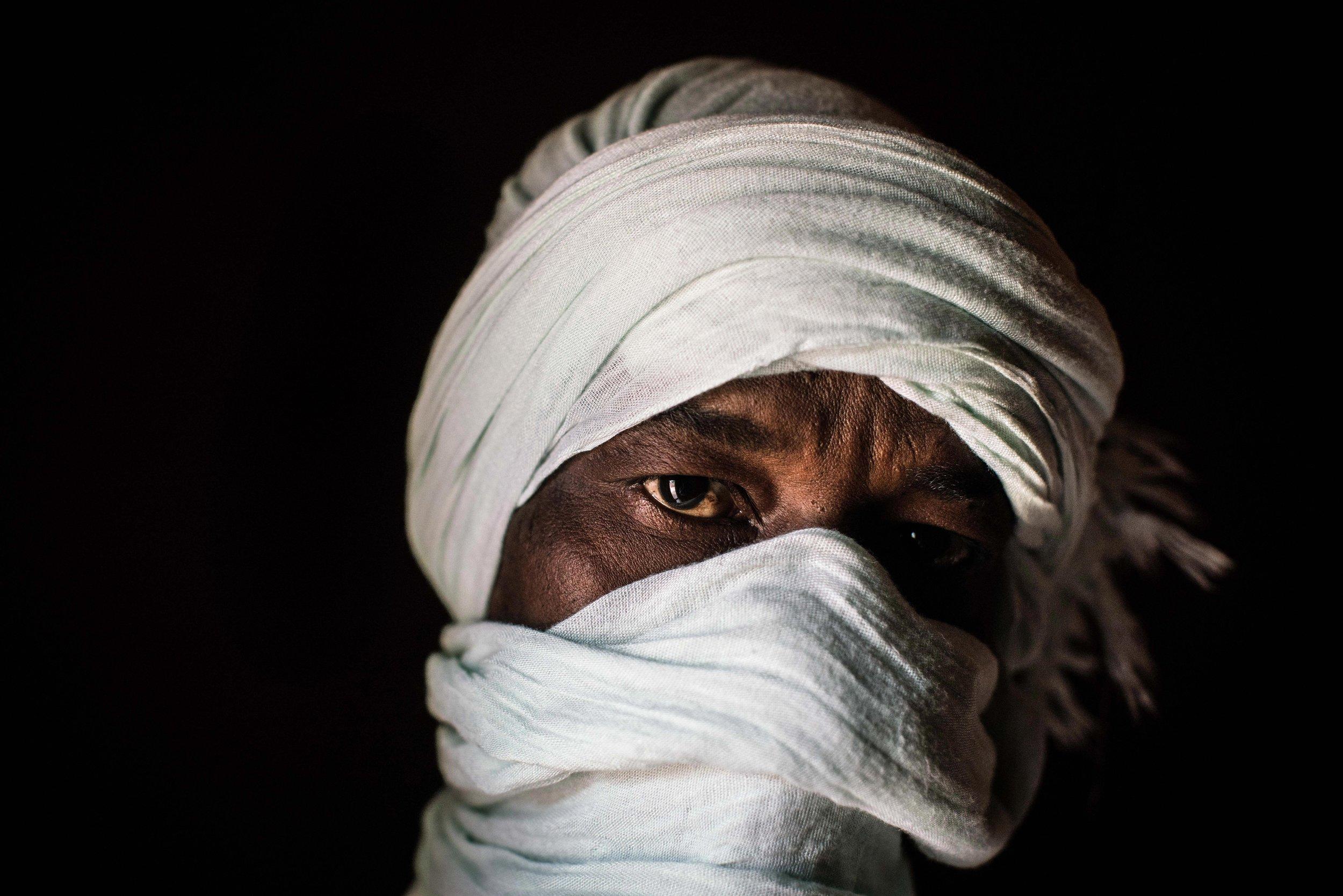 NS_FP_Agadez_Portrait11.JPG