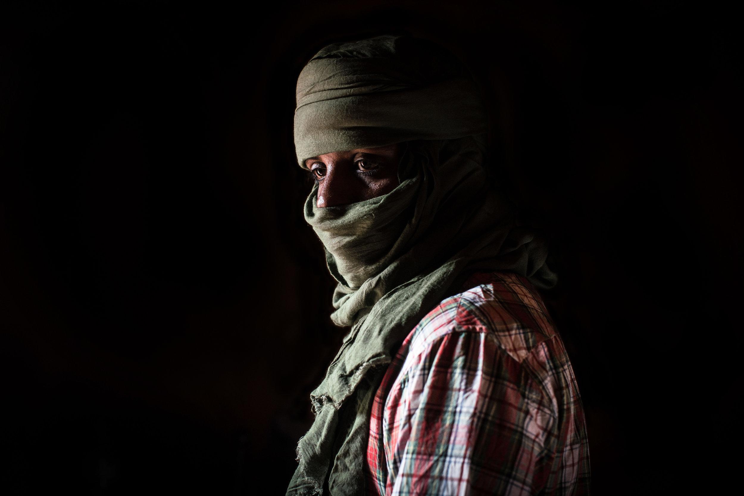 NS_FP_Agadez_Portrait15.JPG