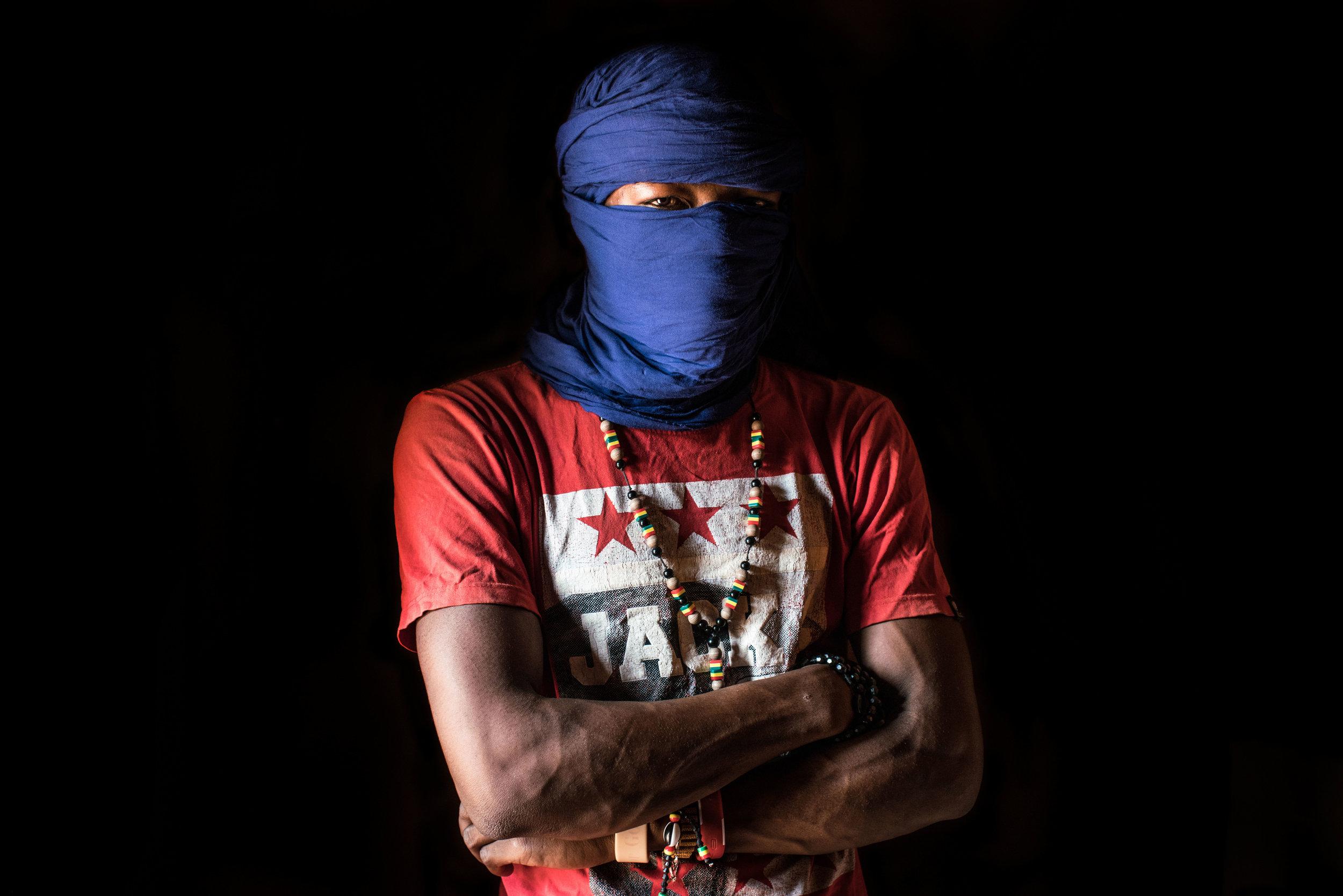 NS_FP_Agadez_Portrait18.JPG
