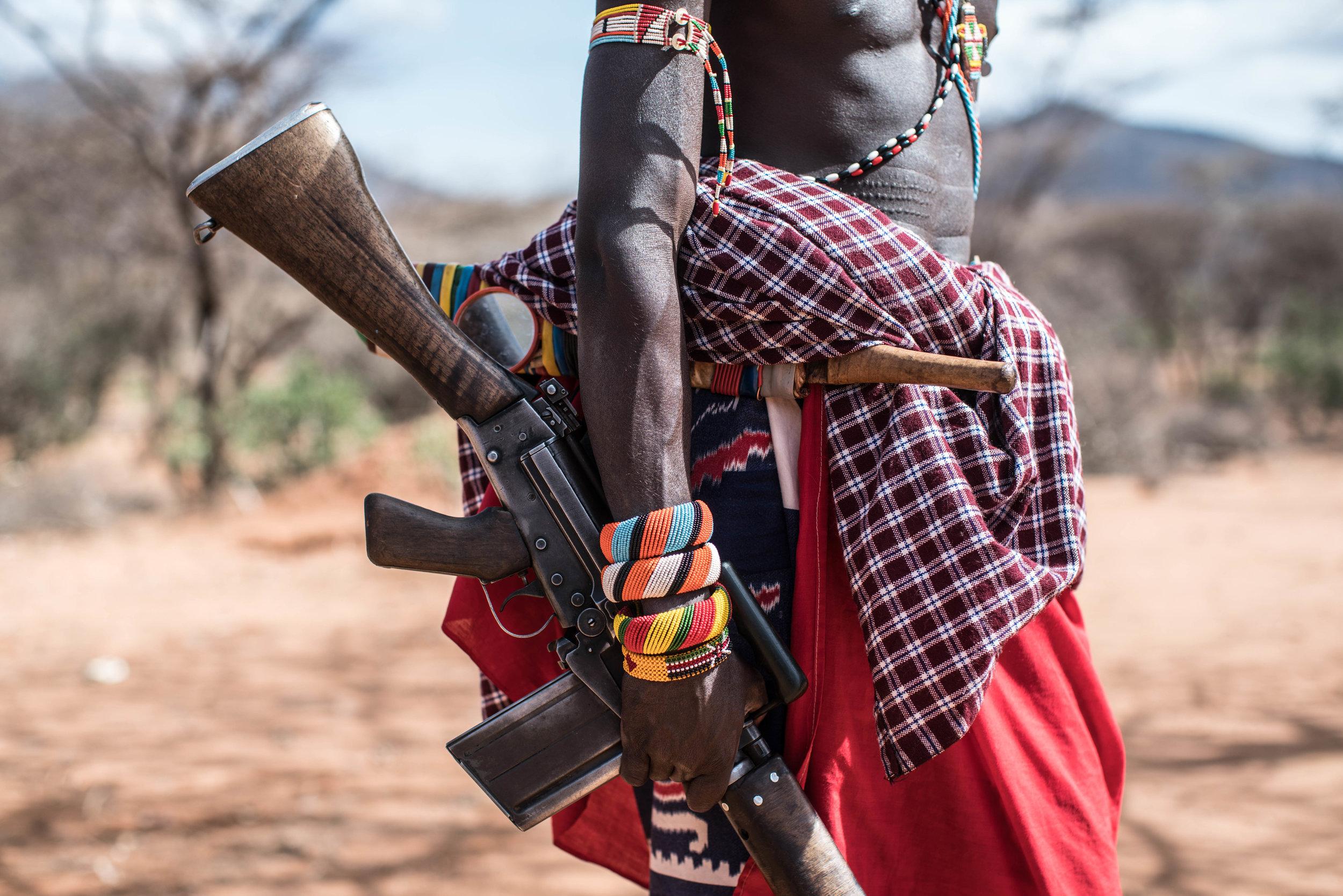 NS_KE_Economist_Samburu12.JPG