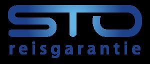 STO-reisbureau-marokko-rgb logo-300.png