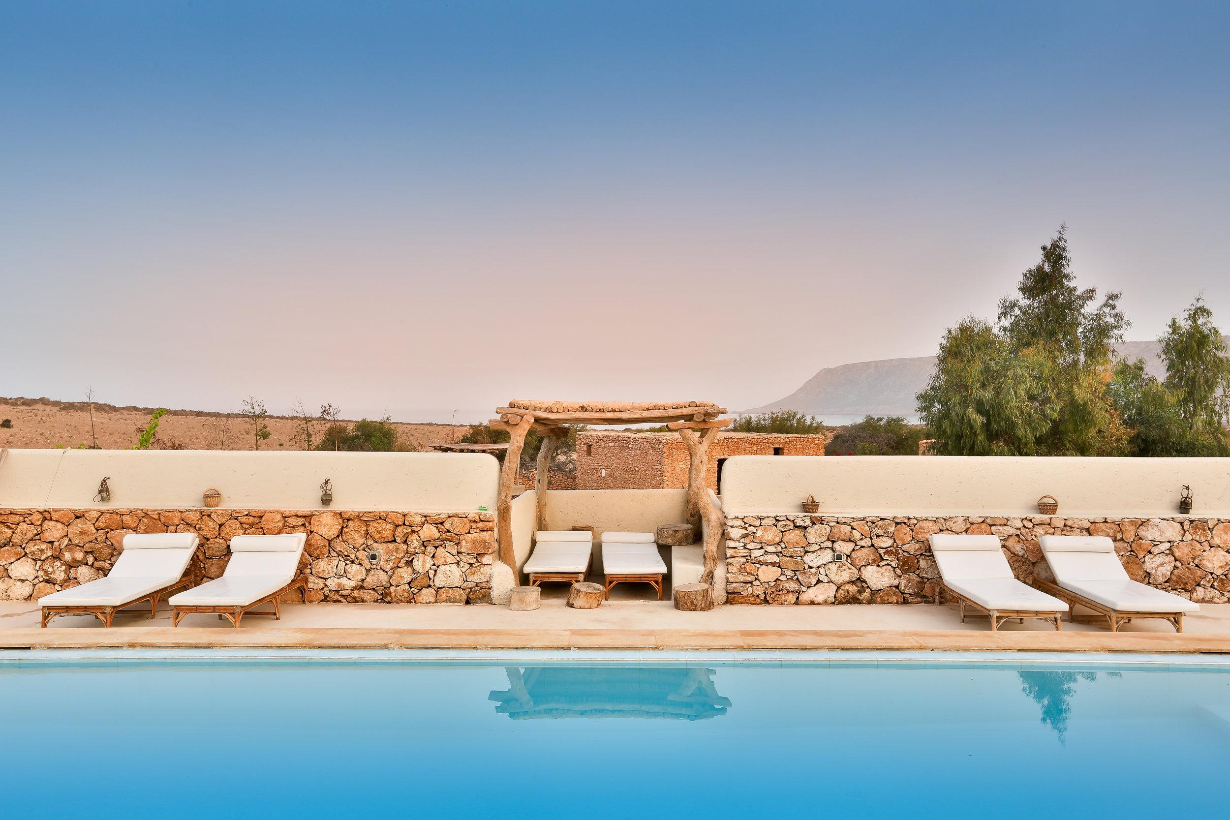 meditatie-retreat-marokko-10.jpg