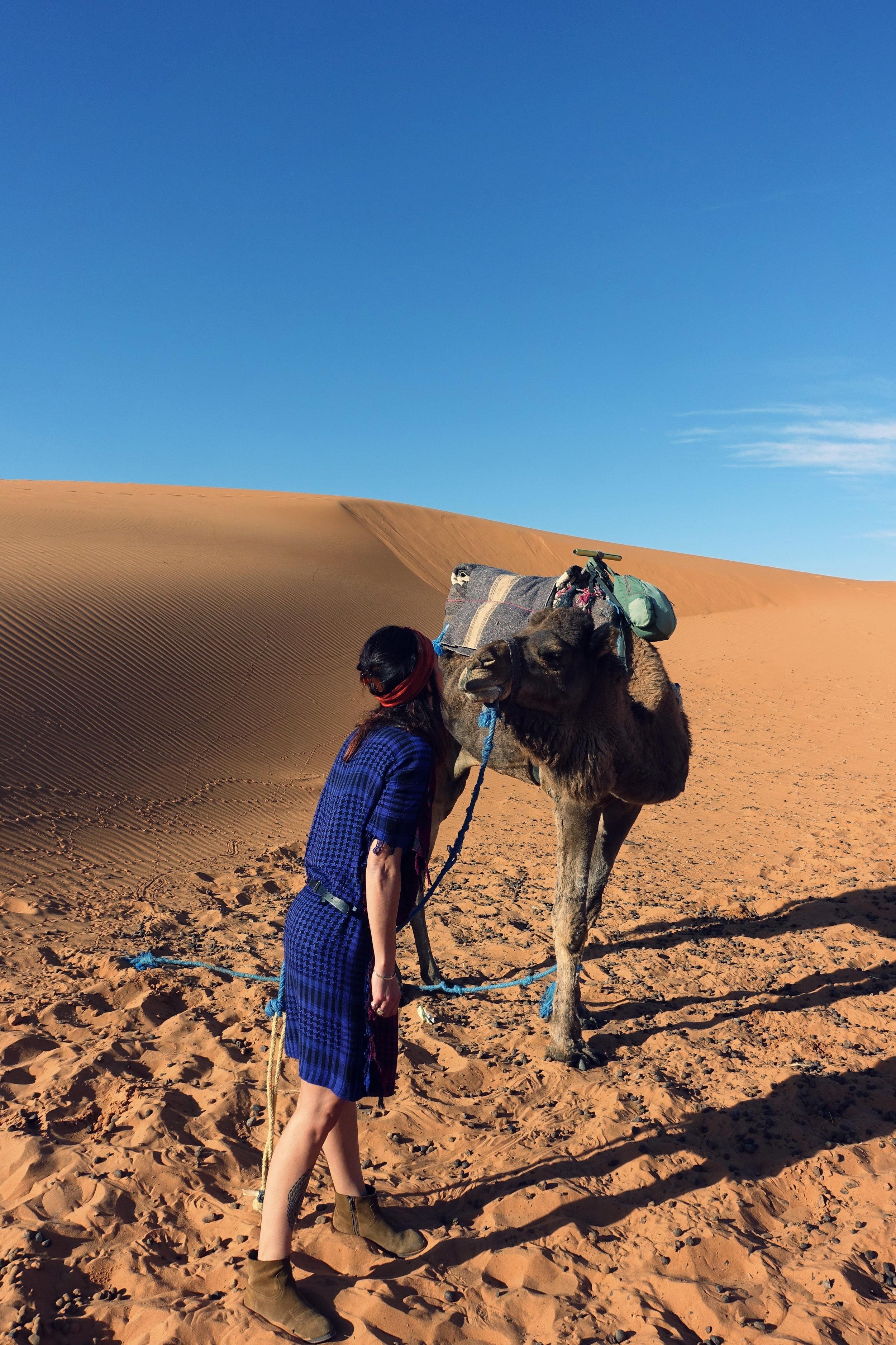Marokko-woestijn-02.JPG