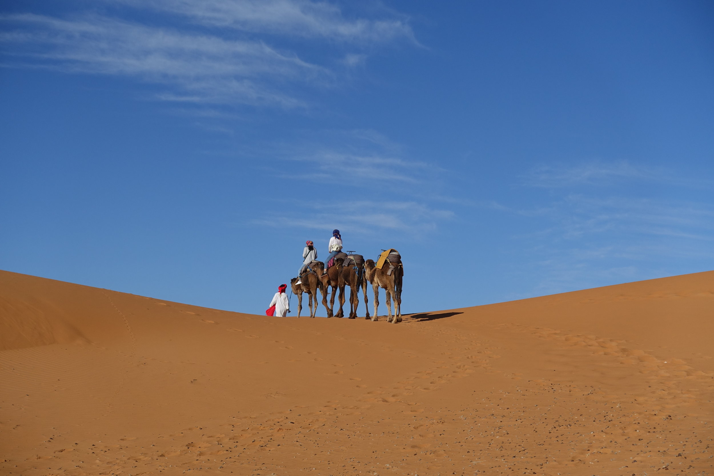 Woestijn-Marokko-03.JPG