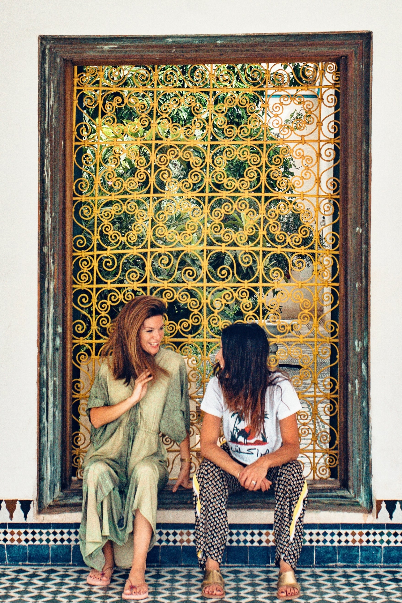 Marokko-Retreat.jpg