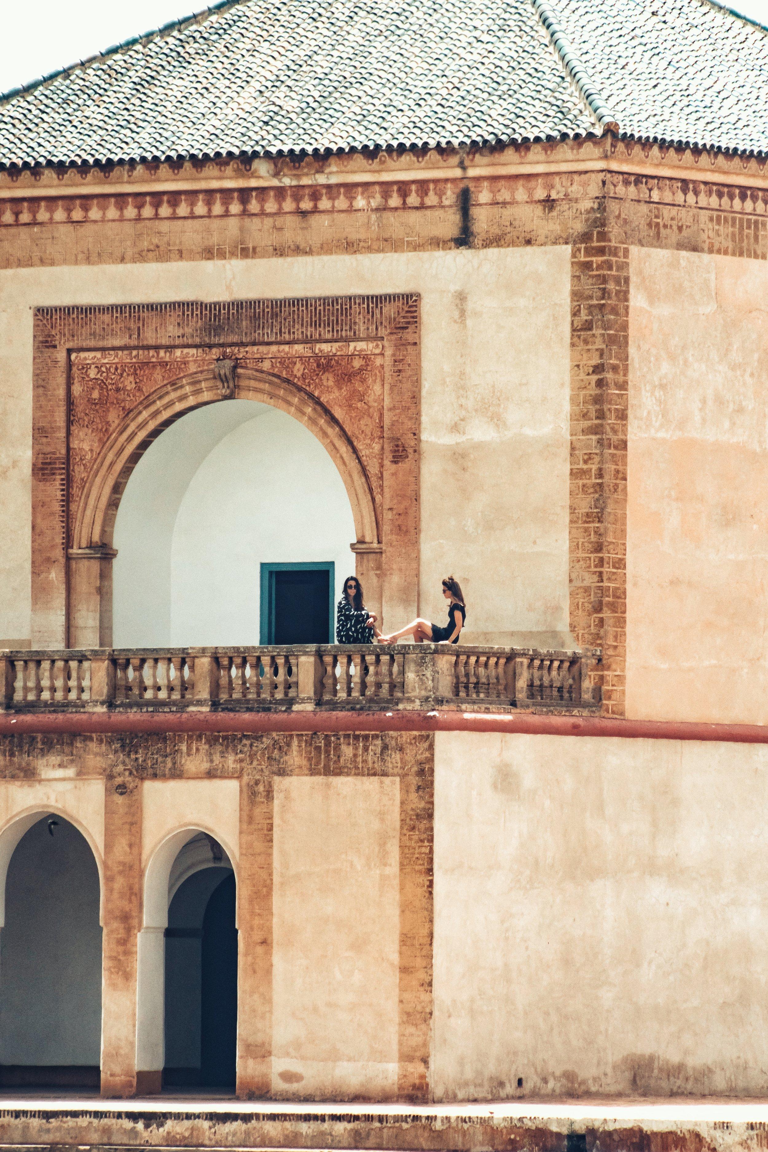 Retreat-Marokko.jpg