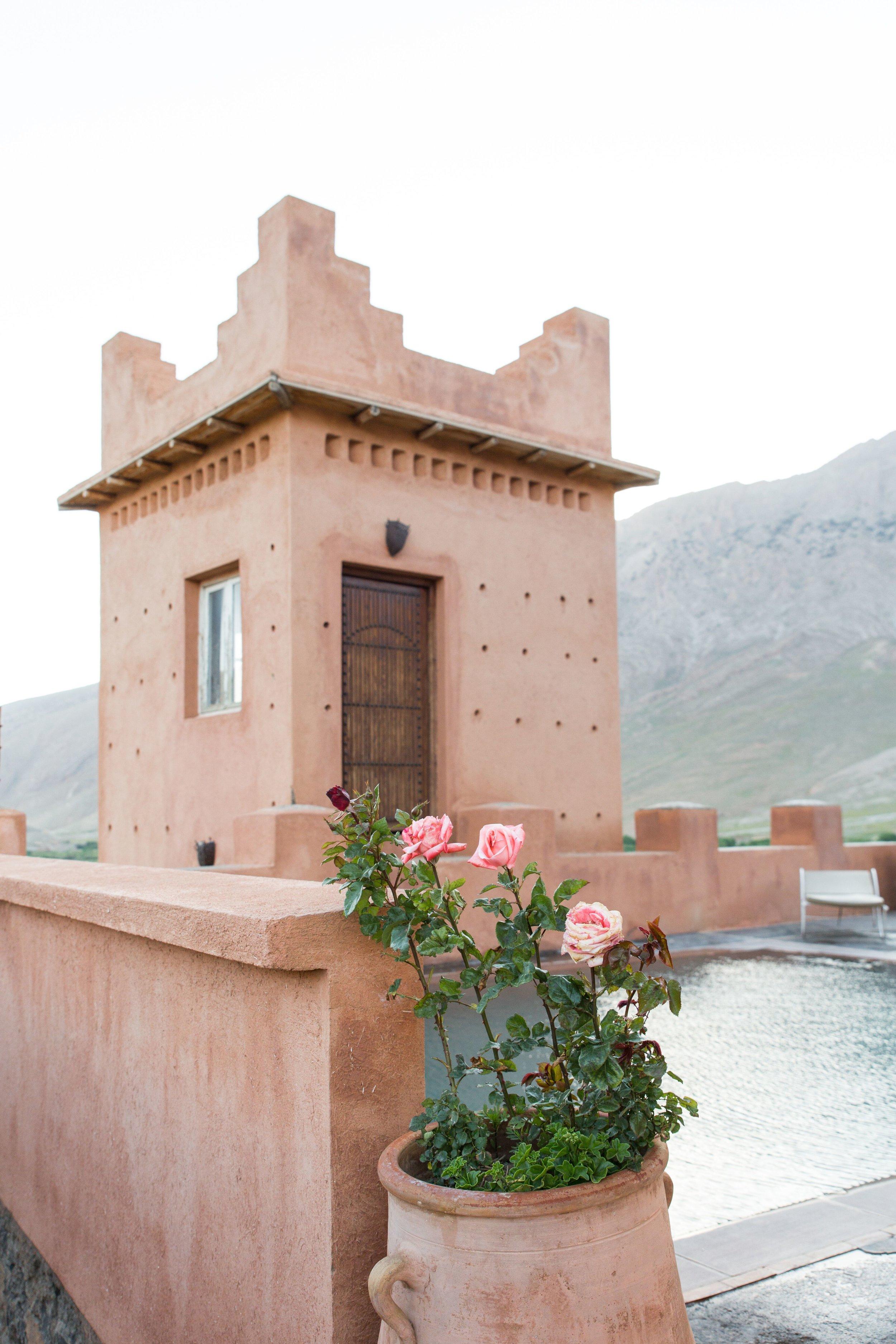 ecolodge-marokko-reizen.jpeg