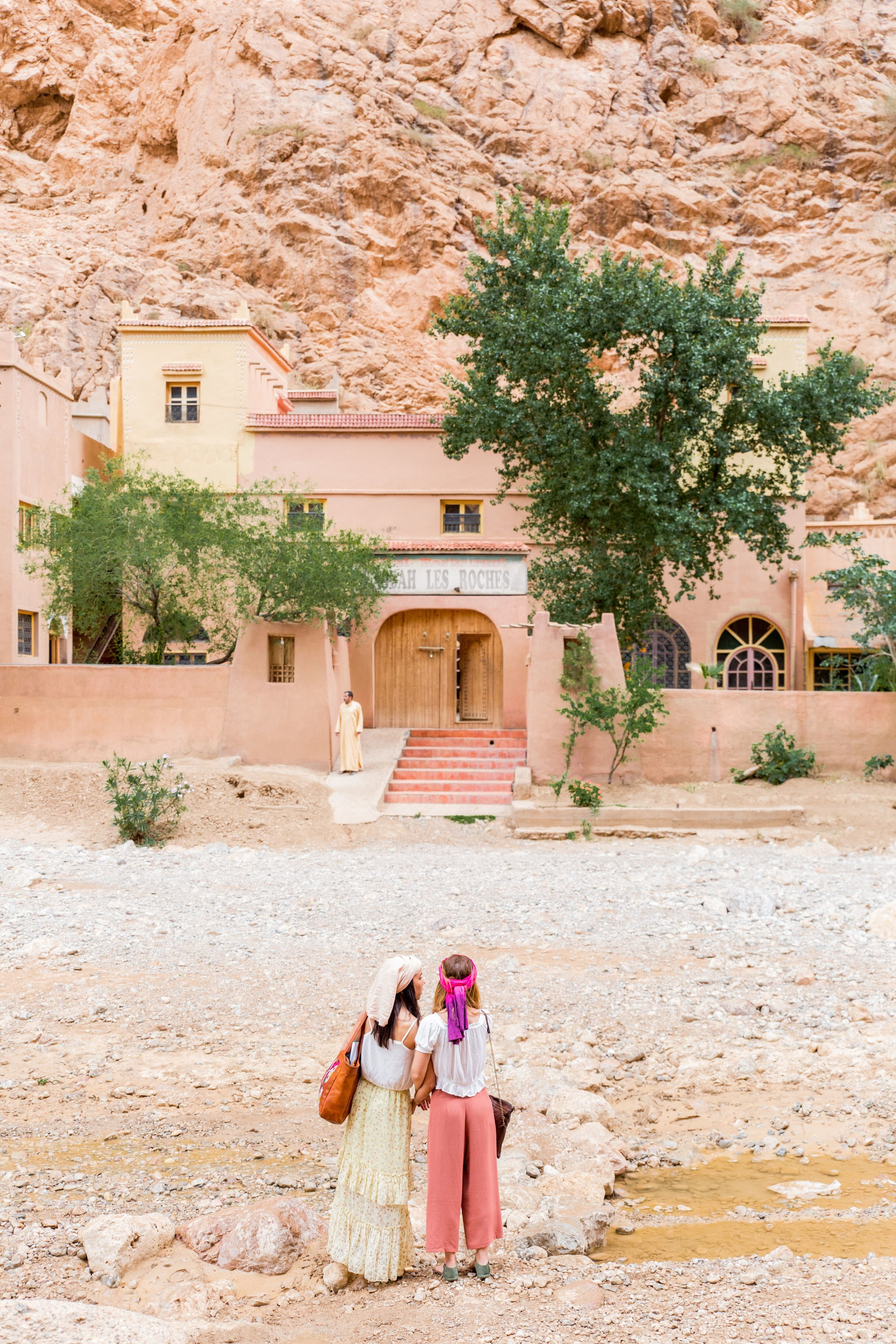 Rondreis-Marokko-Innerdoorway-01.jpeg