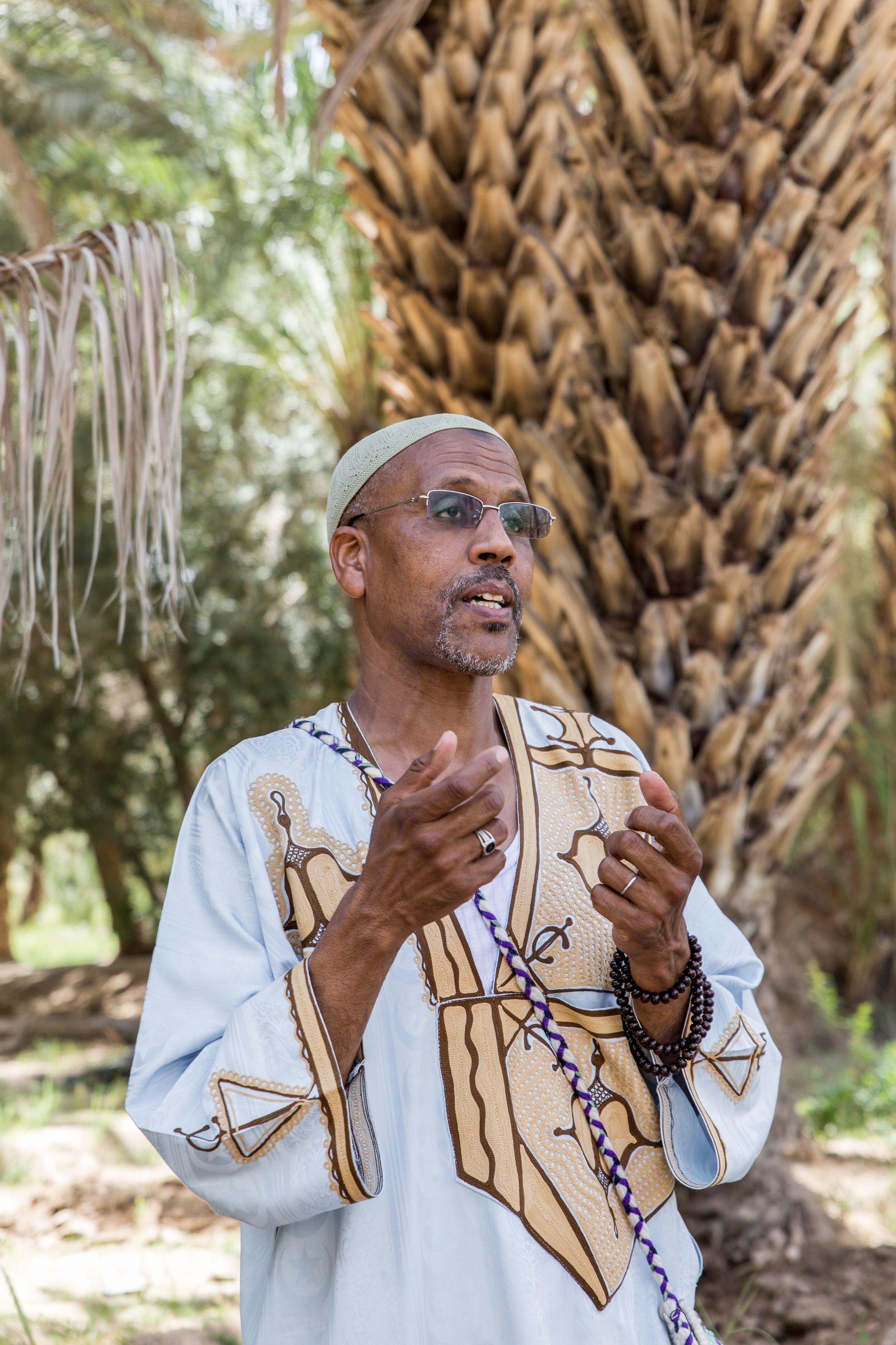 Reizen-Marokko-reisbureau-retreat.jpeg