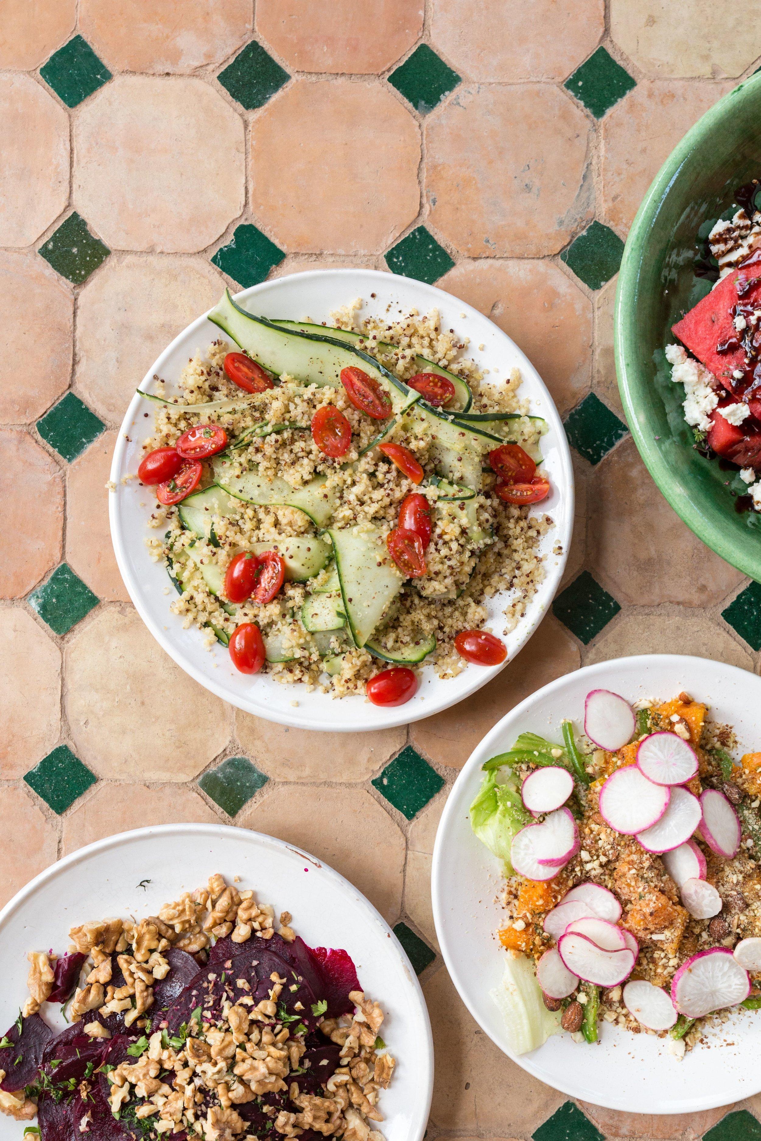 Food-Marokko-01.jpeg