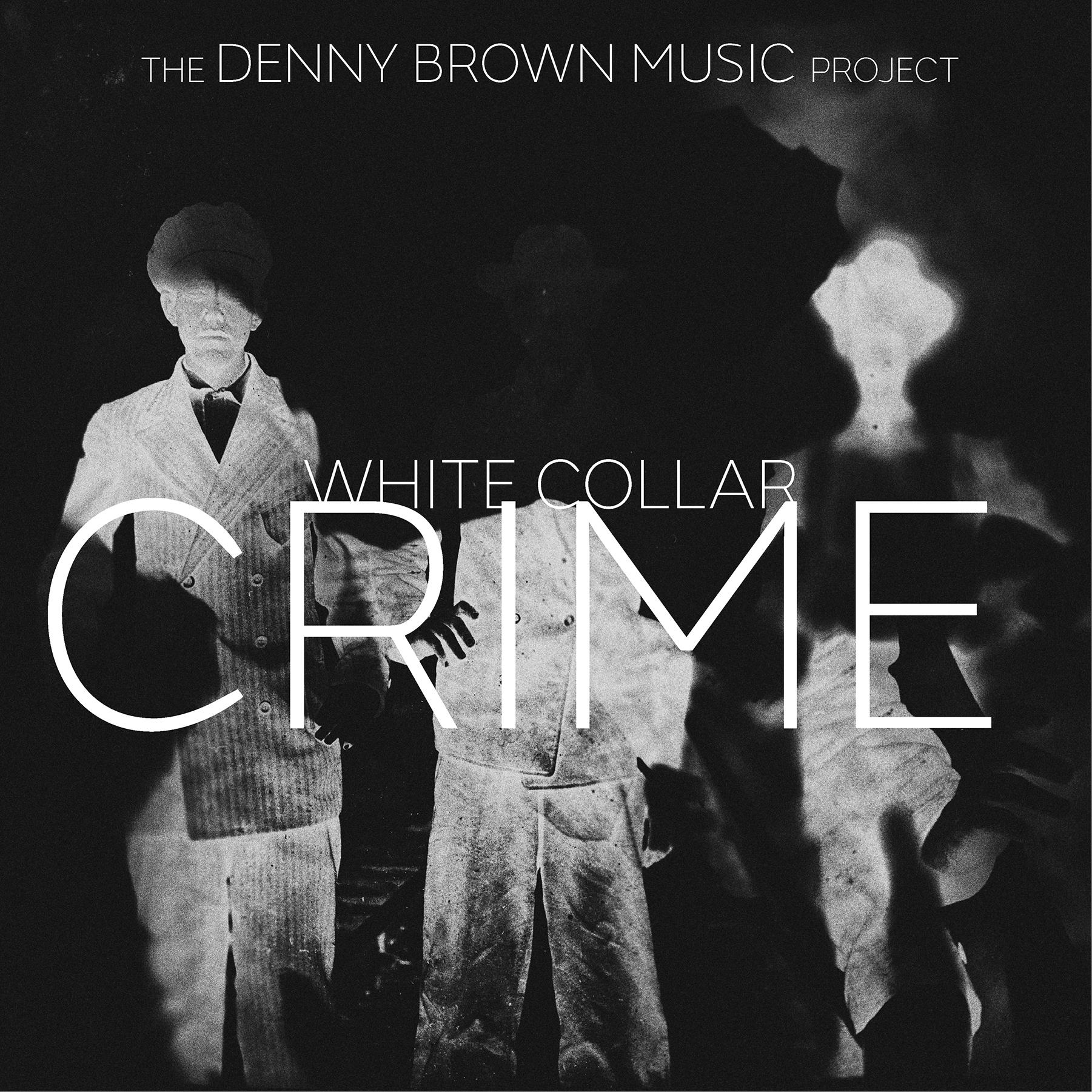 White Collar Crime covers4.jpg