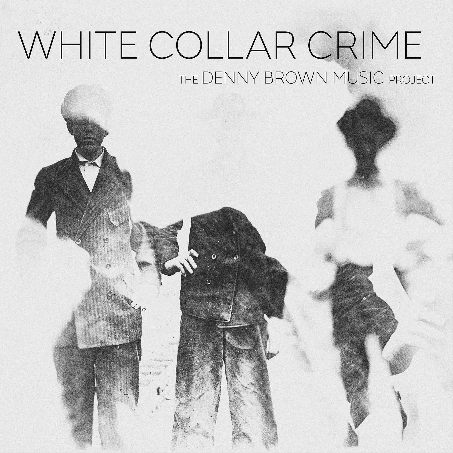 White Collar Crime covers3.jpg
