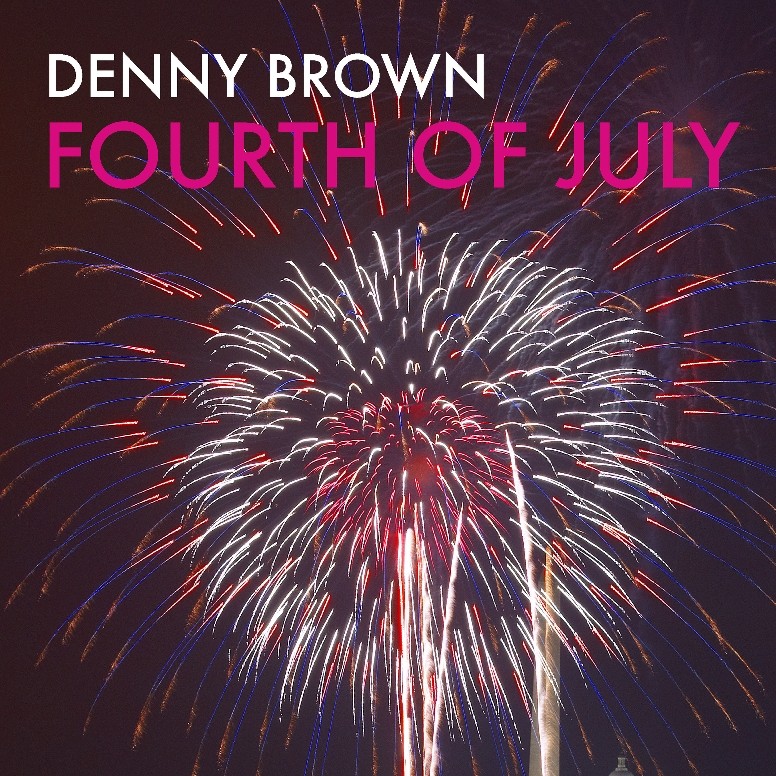 fourth_july_graphics_text_smaller6.jpg