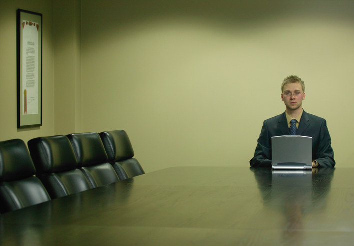 how to hire more white men for your office - Diversity is an important value in the workplace.