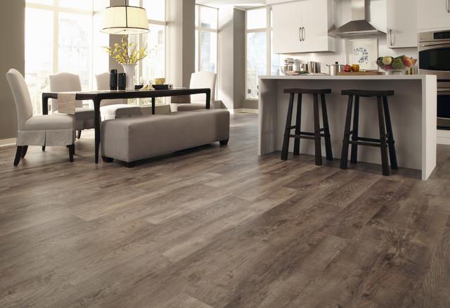 assura-wood-lvt-floor-tile-mannington.jpg
